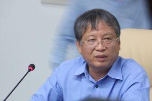 Thêm một số cá nhân và cựu lãnh đạo Đà Nẵng bị khởi tố