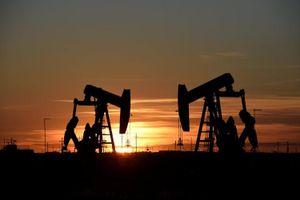 Sự cố mất điện đã ảnh hưởng như thế nào tới ngành dầu mỏ Venezuela?
