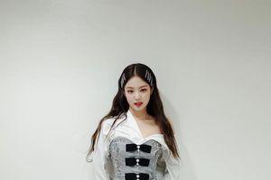 Bí kíp gì của Idol Hàn thu hút hàng triệu lượt theo dõi?