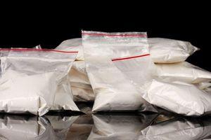 Nga đã phát triển máy quét di động để phát hiện vũ khí và ma túy