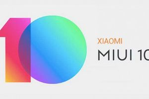 Xiaomi phát hành MIUI 10 Global Beta 9.3.14