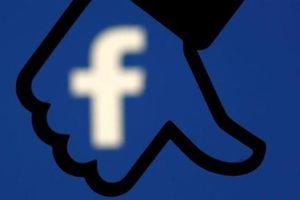 Thủ tướng New Zealand muốn làm việc với Facebook về vụ xả súng thánh đường