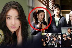 Jang Ja Yeon từng bị ép uống thuốc kích dục, cưỡng hiếp tập thể, phục vụ sex cho cả cha con một quan chức