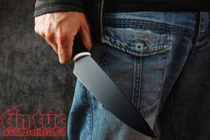 'Có dấu hiệu khủng bố' trong vụ đâm dao tại miền Nam nước Anh