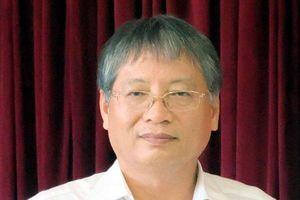Nóng: Khởi tố nguyên Phó chủ tịch TP.Đà Nẵng Nguyễn Ngọc Tuấn