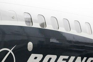 Điều tra Cục Hàng không Mỹ vì 'cấp phép nhanh chóng' cho Boeing 737 MAX