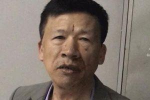Bắc Giang: Liên tiếp xảy ra án mạng vì mâu thuẫn, 2 người tử vong