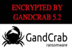 Cảnh báo mã virut máy tính giả mạo thư điện tử của Bộ Công an