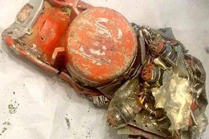 Điều tra viên tiếp cận dữ liệu ghi âm máy bay gặp nạn ở Ethiopia