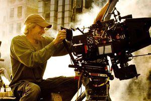 Hậu truyện của 'Transformers: The Last Knight' vẫn được phát triển