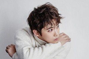 Scandal Seungri bị vây tứ phía nhưng Lee Hong Ki vẫn vững vàng gửi lời an ủi đến fan: 'Không cần lo lắng!'