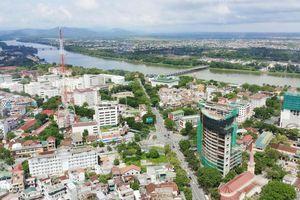 Thừa Thiên Huế: Gần 1.900 tỷ đồng phát triển công nghiệp nông thôn