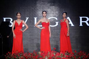 Phong phú các hoạt động của Ngày Thiết kế Italia lần thứ ba tại Hà Nội