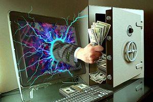 Xác minh vụ khách hàng Vietcombank Huế tố mất tiền trong tài khoản