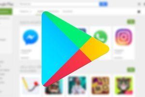 Phần mềm độc hại mới lây nhiễm trò chơi giả lập, chỉnh sửa ảnh và ứng dụng hình nền Android