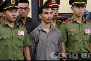 Bác kháng cáo của bộ sậu 'Liên minh dân tộc Việt Nam'