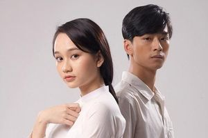 Phim điện ảnh 'Mắt biếc' của Victor Vũ chính thức khởi quay