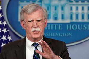 Mỹ phản ứng đe dọa của Triều Tiên, yêu cầu Trung Quốc tăng sức ép