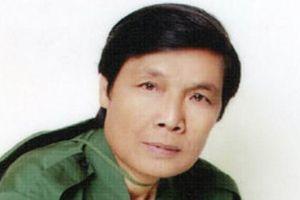 NSND Doãn Tần giọng ca của 'Đường chúng ta đi' qua đời ở tuổi 73