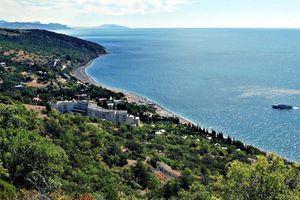 Sự kiện sáp nhập Crimea không còn khiến dân Nga hào hứng