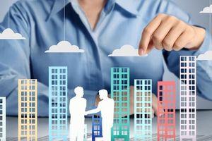 Ba điều kiện cần có nếu muốn các doanh nghiệp tư nhân bứt phá