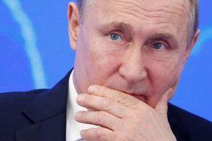 Đối đấu Iran và Israel: Chỉ có Nga mới đủ sức ngăn cản?