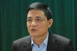 Vụ sán lợn Bắc Ninh: Không còn mẫu xét nghiệm là vi phạm luật