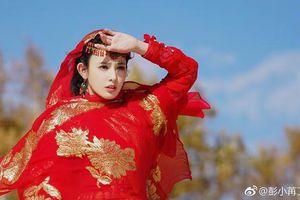 Tiểu Phong còn sống, 'Đông cung' sẽ không kết thúc buồn?