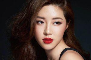 Mỹ nhân Park Han Buyl bị ném đá vì nghi nói dối về vụ Seungri
