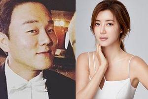 Park Han Byul xin lỗi vì chồng cầm đầu băng nhóm đồi trụy của Seungri
