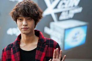 Jung Joon Young nếu bị cộng thêm tội danh sẽ đối diện án hơn 7 năm tù