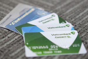 Vietcombank nói gì vụ khách báo 50 triệu đồng 'bốc hơi' trong 30 phút?