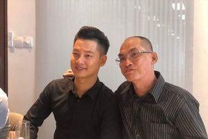 Gia đình nhạc sĩ Trần Thiện Thanh lần đầu lên tiếng về vụ Hoa trinh nữ