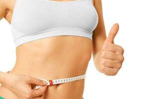 8 'kẻ thù' của phái đẹp trong công cuộc giảm cân
