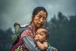 Đằng sau bức ảnh chụp ở Việt Nam đoạt giải 120.000 USD