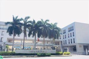 Trường học bị trộm bằng tốt nghiệp: Mong Bộ GD - ĐT cấp lại bản gốc