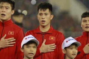 Phân nhóm hạt giống SEA Games 30: Việt Nam gặp bất lợi cực lớn!