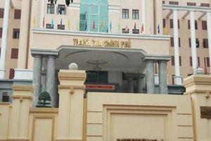 Cán bộ Thanh tra Chính phủ nhận 400 triệu của mẹ liệt sỹ bị mất việc