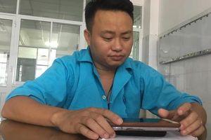 Vợ con tử vong, chồng nguy kịch: Người chồng gửi đơn kêu cứu tới Chủ tịch nước