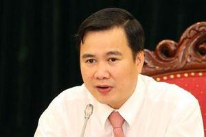 Dự án 'Nền tảng dữ liệu Bản đồ số Việt Nam': Bảo đảm phục vụ yêu cầu trong quản lý Nhà nước