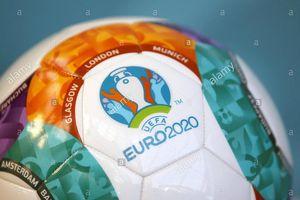 Vòng loại EURO 2020: Thể thức lạ đời, vòng chung kết ở 12 quốc gia
