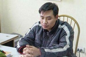 Vì sao CA Hà Nội rút hồ sơ vụ 'bé gái 9 tuổi bị xâm hại tình dục'?