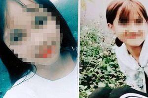 Vụ 3 thiếu nữ 'mất tích bí ẩn' nửa tháng: Tìm thấy cả 3 khi đang ngủ ở công viên TP. Đà Lạt