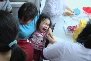 Bộ Y tế yêu cầu báo cáo độ nhạy, độ đặc hiệu của xét nghiệm sán lợn