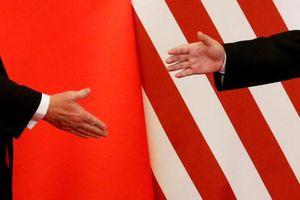 Ẩn ý nào đằng sau việc Chủ tịch Trung Quốc không đến Mỹ trong tháng 3/2019?