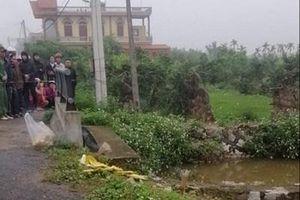 Hé lộ nguyên nhân tử vong của nữ sinh lớp 10 mất tích ở Nam Định