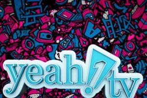 Soi các mảng kinh doanh của Yeah1 sau khi bị YouTube ngưng hợp đồng