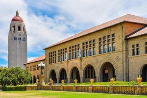 Nhiều Đại học Mỹ đóng cửa Học viện Khổng tử, cắt đứt liên hệ với Huawei