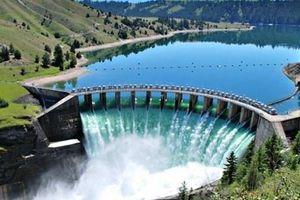 Phát minh ra cách tạo nhiên liệu hydro từ nước biển