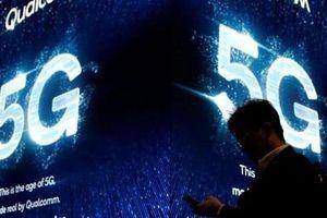Tập đoàn viễn thông lớn nhất của Đan Mạch loại bỏ Huawei